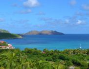 location-saint-barth-phebus-St-Jean-22