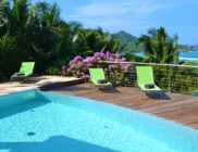 location-saint-barth-phebus-St-Jean-3