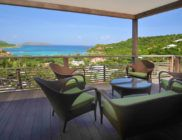location-saint-barth-phebus-St-Jean-5