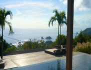 location-saint-barth-rock-u-lurin-20