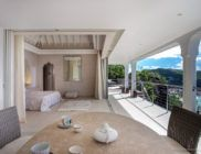 location-saint-barth-sheherazade-Corossol-2