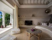location-saint-barth-sheherazade-Corossol-4