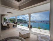 location-saint-barth-sheherazade-Corossol-6