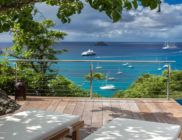 location-saint-barth-sheherazade-Corossol-8