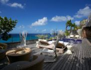 location-saint-barth-skyvista-villa-Gustavia-1