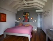 location-saint-barth-skyvista-villa-Gustavia-10