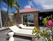 location-saint-barth-skyvista-villa-Gustavia-14