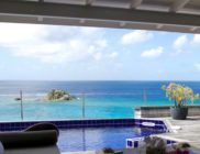 location-saint-barth-skyvista-villa-Gustavia-16