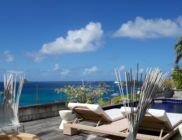 location-saint-barth-skyvista-villa-Gustavia-18