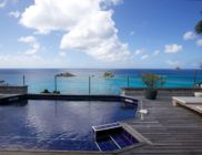 location-saint-barth-skyvista-villa-Gustavia-3