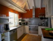 location-saint-barth-skyvista-villa-Gustavia-6