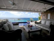 location-saint-barth-skyvista-villa-Gustavia-8