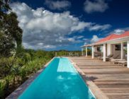 location-saint-barth-supersky-saint-jean-2