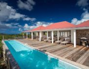location-saint-barth-supersky-saint-jean-3
