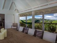 location-saint-barth-supersky-saint-jean-30
