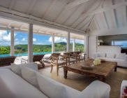 location-saint-barth-supersky-saint-jean-33