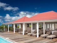 location-saint-barth-supersky-saint-jean-35