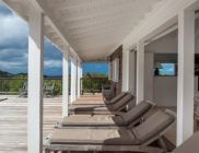 location-saint-barth-supersky-saint-jean-36