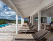 location-saint-barth-supersky-saint-jean-4
