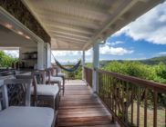 location-saint-barth-supersky-saint-jean-5