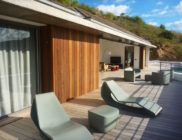 location-saint-barth-surfview-Toiny-1