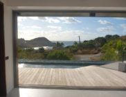 location-saint-barth-surfview-Toiny-2