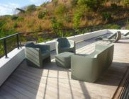 location-saint-barth-surfview-Toiny-3