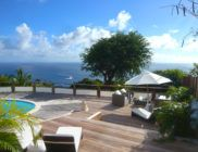 location-saint-barth-taniko-Colombier-1