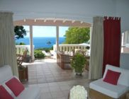 location-saint-barth-taniko-Colombier-13