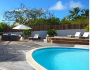 location-saint-barth-taniko-Colombier-19