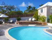 location-saint-barth-taniko-Colombier-2