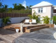 location-saint-barth-taniko-Colombier-20