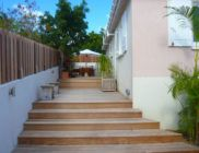 location-saint-barth-taniko-Colombier-21
