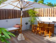 location-saint-barth-taniko-Colombier-22