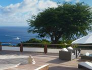 location-saint-barth-taniko-Colombier-23
