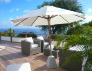 location-saint-barth-taniko-Colombier-3