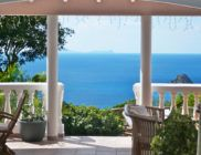 location-saint-barth-taniko-Colombier-5