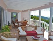 location-saint-barth-taniko-Colombier-6