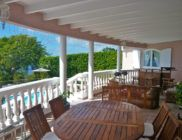 location-saint-barth-taniko-Colombier-7