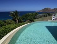 location-saint-barth-tichka-Flamands-11