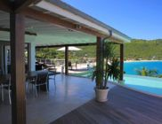 location-saint-barth-tichka-Flamands-19