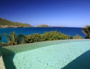 location-saint-barth-tichka-Flamands-2