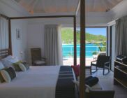 location-saint-barth-tichka-Flamands-26