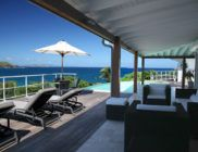 location-saint-barth-tichka-Flamands-28