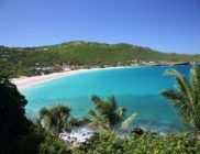 location-saint-barth-tichka-Flamands-29