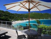 location-saint-barth-tichka-Flamands-3
