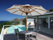 location-saint-barth-tichka-Flamands-30