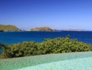 location-saint-barth-tichka-Flamands-31