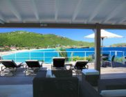 location-saint-barth-tichka-Flamands-6