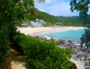 location-saint-barth-tichka-Flamands-9